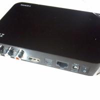 ZTE Set Top Box TV- zxv10 b700