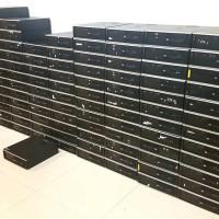 PC UNBK Client Core2Duo DDR3