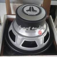 subwoofer JL Audio 10w3v3-4 / JL w3 v3 / subwoofer 10 inci