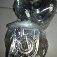 harga Bearing Belakang Mazda 2 Tokopedia.com