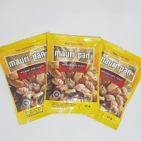 Mauripan 12gr / Mauri pan / Pengembang Roti / Ragi Instant / Dry Yeast