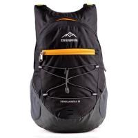 Tas Gunung Lipat Waterproof 17L Xinguanhua /Tas Sepeda/ Tas Backpack
