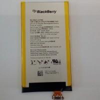 Baterai Battery Batt Bb Blackberry Z30 - Ori Rim - 463