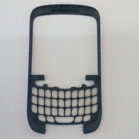 harga Casing Depan Blackberry Gemini 8520 - Black - New-ori Rim - 354 Tokopedia.com