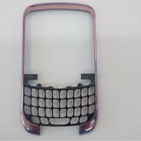 harga Casing Depan Bb Blackberry Gemini 8520 - Pink - Ori Rim - 439 Tokopedia.com