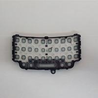 KEYPAD BB BLACKBERRY BELAGIO 9790 - BLACK - ORI RIM - 435