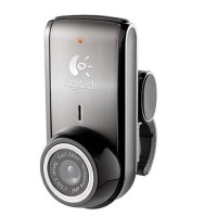 [LOGITECH] C905 720p Webcam