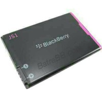Original Baterai Batre Battery Blackberry Bb 9220 Davis 9720 Samoa Js1
