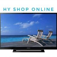 LED TV SONY KLV-32 R 302 /TIPIS HARGA PROMO/TV SONY SAMSUNG LG