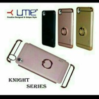 ume oppo neo 9 a37 knight series 3 in 1 stand case hardcase