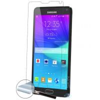 Termurah!Tempered Glass/Anti Gores Untuk Samsung Galaxy Note 4