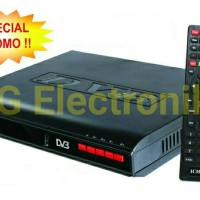 Info Alat Set Top Box Katalog.or.id