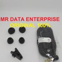 Headset Earphone Handsfree Sony Xperia MH750 MH-750 Original 100%