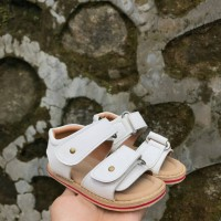 sepatu sandal anak new twinnies by Temali