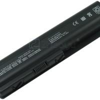 Baterai Laptop HP Compaq Presario CQ40 CQ 40 DV4 DV 4 CQ41 CQ60 EV06