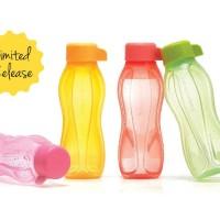 Jual Tupperware-Botol Minum-Tupperware Eco Bottle 310 ml Murah