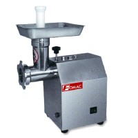 Mesin Giling Daging / Meat Grinder Fomac MGD-12A
