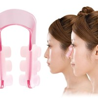 NOSE UP CLIPPER JAPAN TECHNOLOGY PEMANCUNG HIDUNG