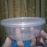 Jual CUP SLIME 200 ML TOFU PUDDING / 200 ml gram food puding squishy grade Murah