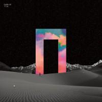 CNBLUE Mini Album Vol. 7 - 7CN SPECIAL VER.
