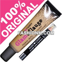 Hard Candy Glamoflauge Heavy Duty Concealer - Tan