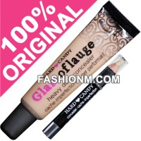 Hard Candy Glamoflauge Heavy Duty Concealer - Fair