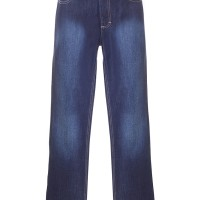 Jeans Pria Jeans Lee Cooper LC 110 Regular Fit A5A100123215