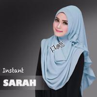 Jual Jilbab/Hijab Rabbani Sarah Murah