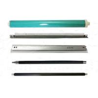Paket Sparepart Cartridge Laserjet HP1102 / HP1102W - HP85A