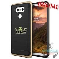 VRS Design Verus LG G6 HIGH PRO SHIELD SERIES - Shine Gold