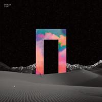 CNBlue - 7th Mini Album : 7CN (Special ver.)