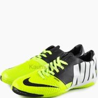 Se patu Nike Skin Bomba / Sepatu Futsal / Sepatu Pria / Sepatu Import