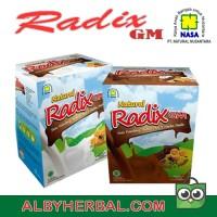 Harga permen susu kambing etawa radix gm bubuk rasa madu dan   Pembandingharga.com