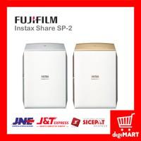 ORIGINAL Printer Polaroid Fujifilm Instax Share SP-2 / SP2 / SP 2