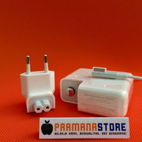 Original Magsafe 1 Power Adapter Charger Macbook Pro & Air 13 inch 60W