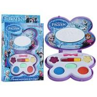 Jual Mainan Make Up Girl Frozen - Mainan Anak Perempuan Dandan Murah
