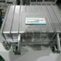 Rayden Booster Besar 45-750mhz 30dbi
