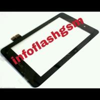 Touchscreen Asus Fonepad Me371 Tablet Fonepad 7 K004 Ori