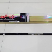 Joran / Fishing Rod / Tegek Golden Fish Guifu 360 #5166