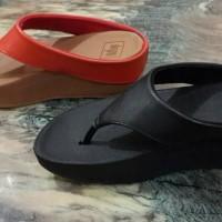 Celline Sandal Fitflop RINGER