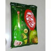 Jual Kit Kat Green Tea Murah