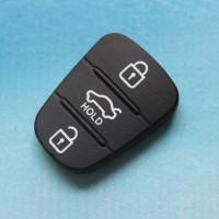 Keypad remote kunci KIA Sportage Rio Picanto Sorento Optima