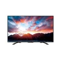 """Sharp AQUOS LED TV 50"""" - Full HD - LC-50LE275"""