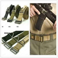 sabuk tactical blackhawk import