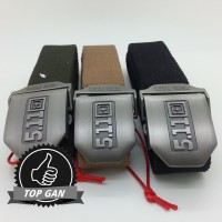 gesper sabuk tali ikat pinggang kopel belt 511 5.11 tactical import