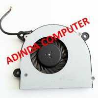 Kipas Fan Cooling Processor Laptop Axioo Neon CNW MNW RNW