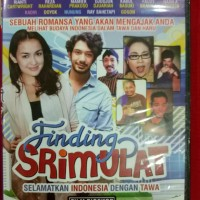 dvd film indonesia reza rahadian (6 film)