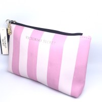 pouch victoria secret /pouch makeup