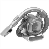 Dry 1380w Vm1450b1 Dan Source · Harga Black Decker Vacuum Cleaner Vm1450b1 Hitam .