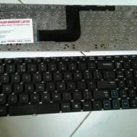 Keyboard samsung rv515 rv520 np-rv515 np-rv520